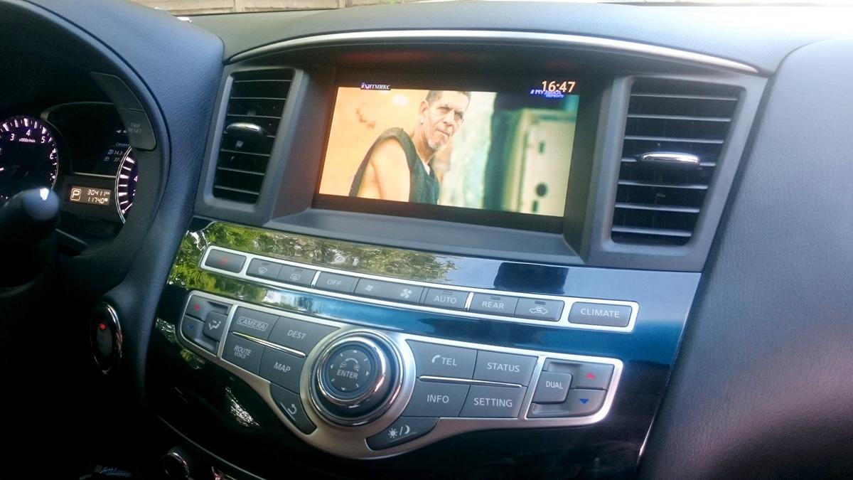 Цифровое tv nissan & infiniti (1)11