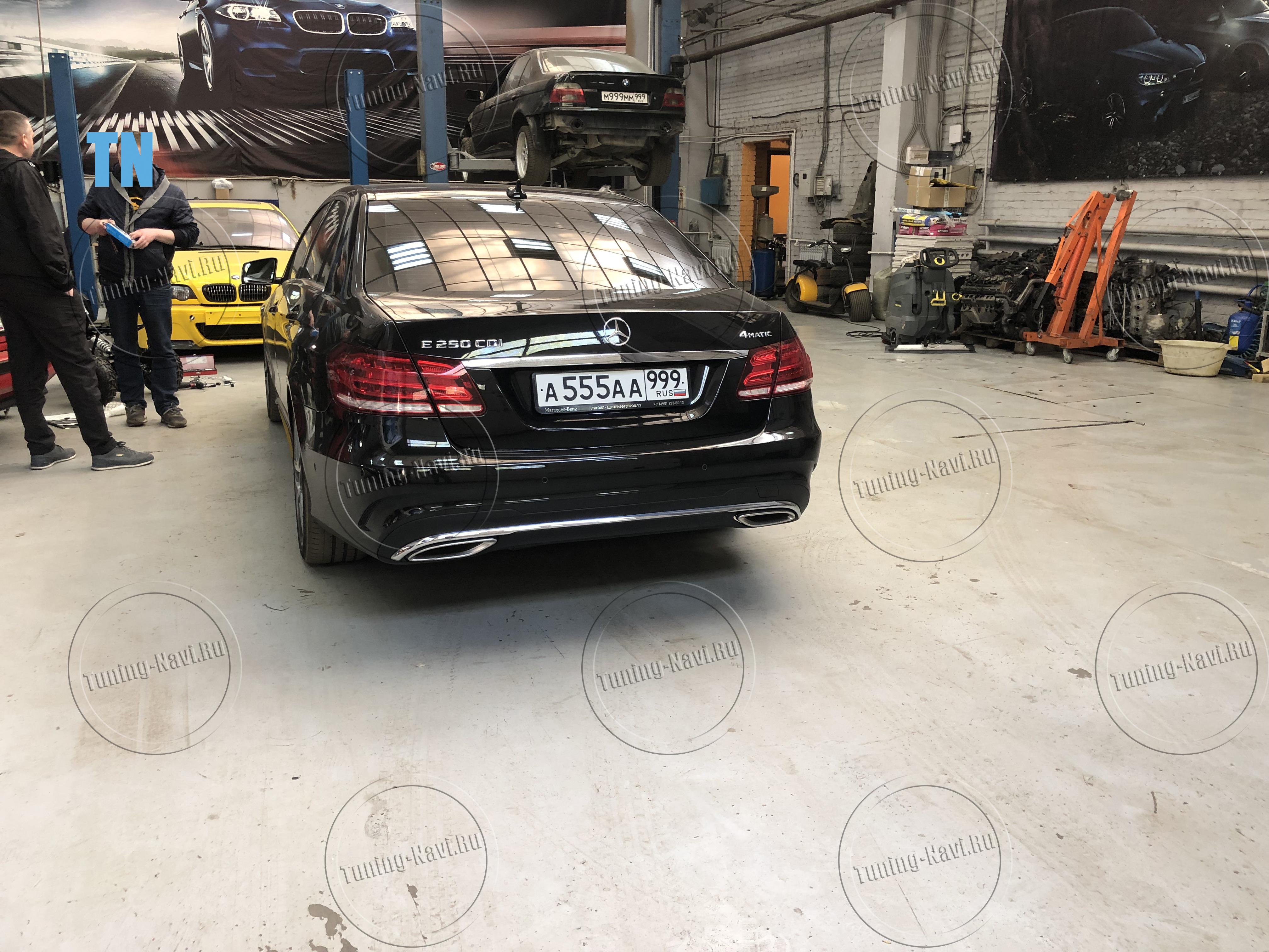 Mercedes-Igla_1
