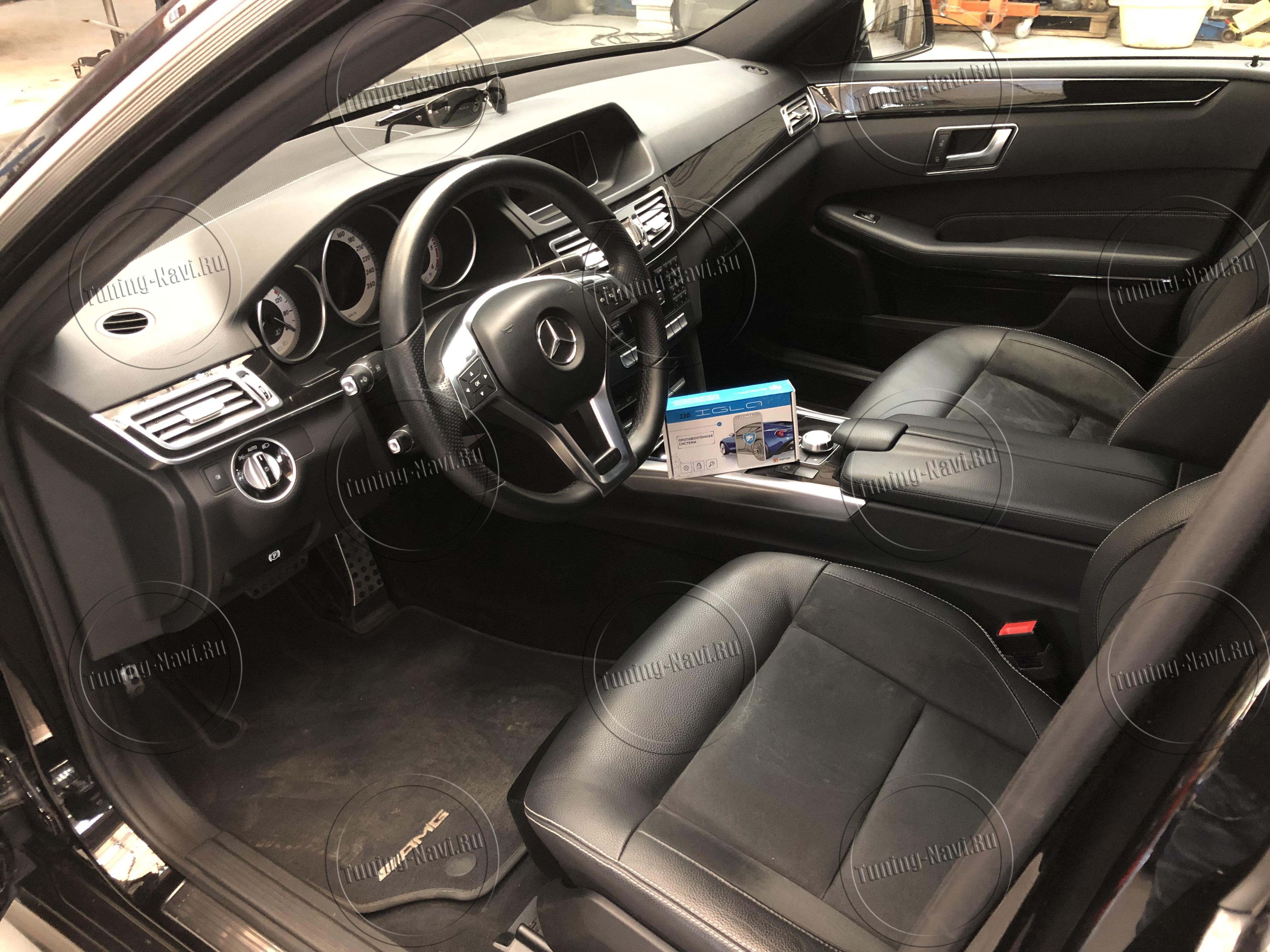 Mercedes-Igla_3
