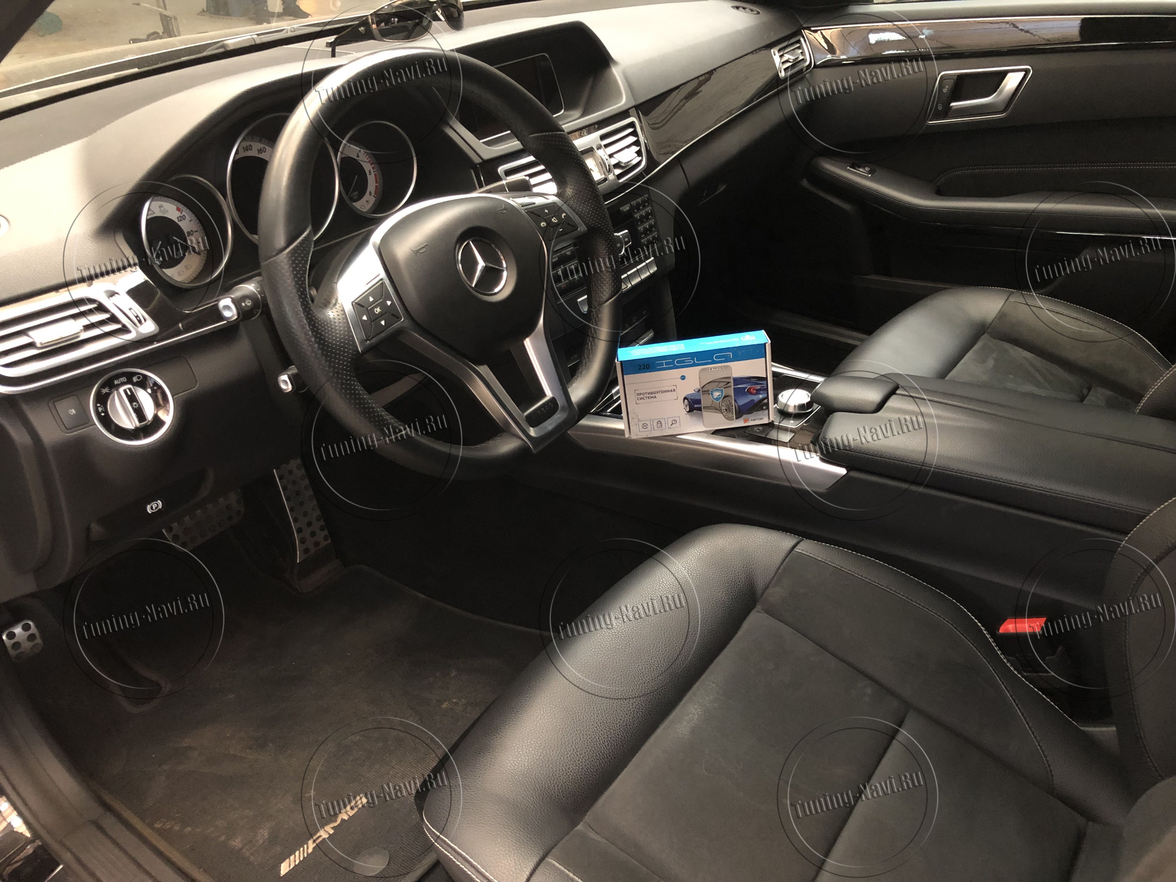 Mercedes-Igla_4