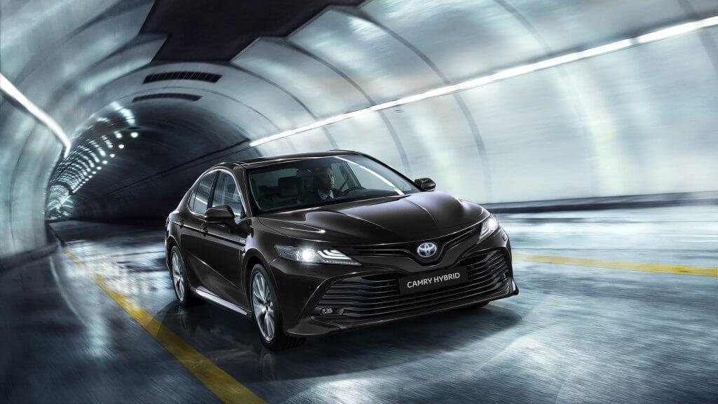 Chip-Tuning-Toyota-Camry-V70