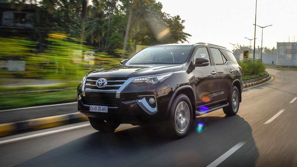 Chip-Tuning-Toyota-Fortuner