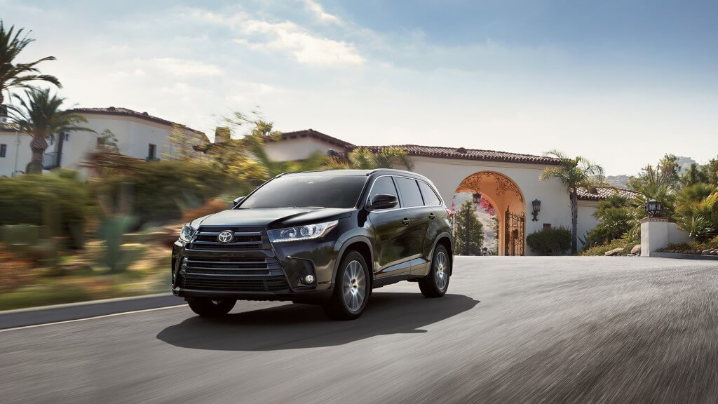 Chip-Tuning-Toyota-Highlander