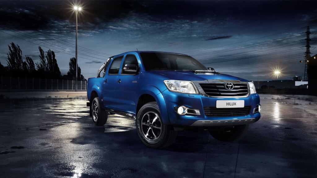 Chip-Tuning-Toyota-Hilux-3.0