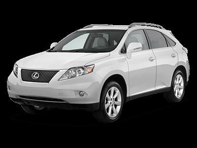 Lexus-RX-2009-2012