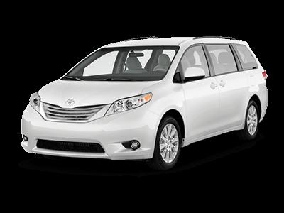 Toyota-Sienna4