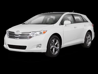 Toyota-Venza3