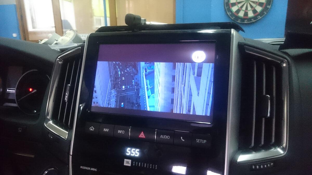 avtomobilniy-tuner_2
