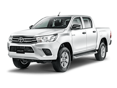 chip-tuning-hilux