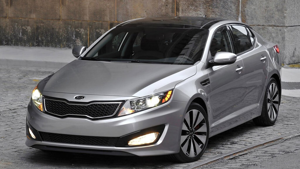 kia-optima-III-chip-tuning