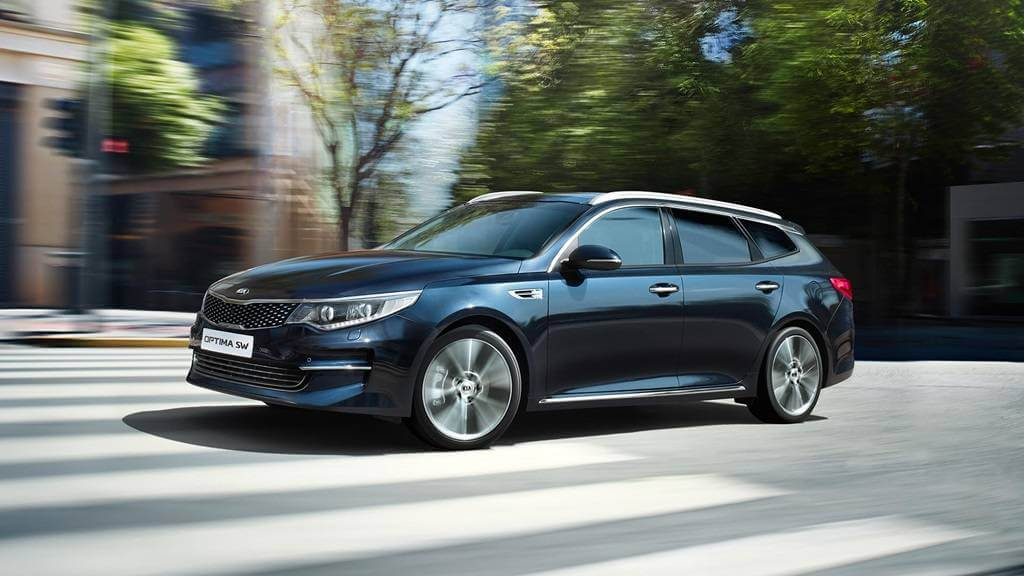 kia-optima-IV-chip-tuning