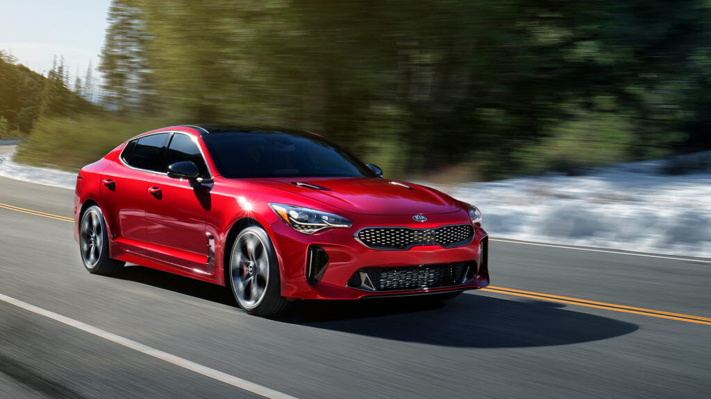 kia-stinger-chip-tuning