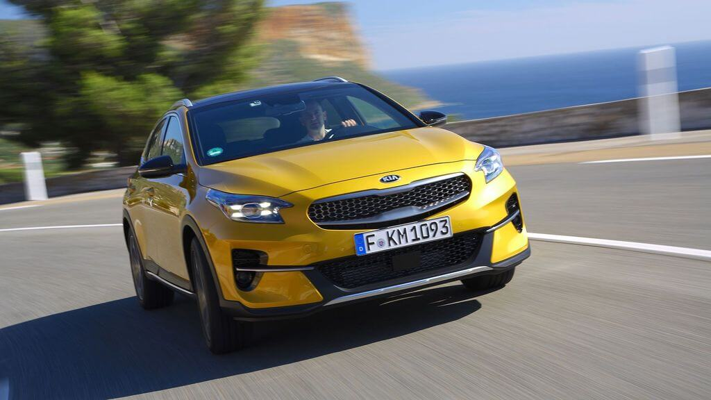 kia-xceed-chip-tuning