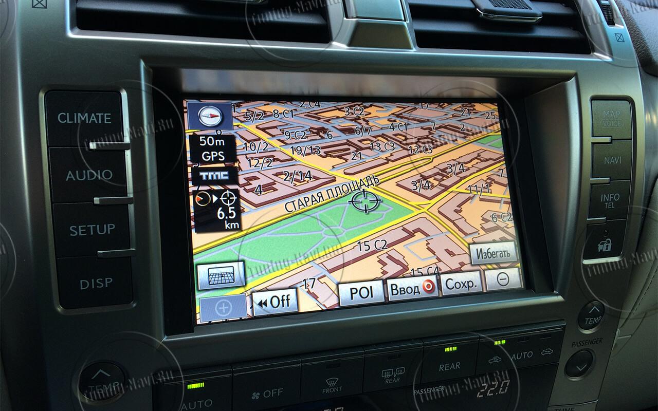navigatsiya-lexus-gx-460_2
