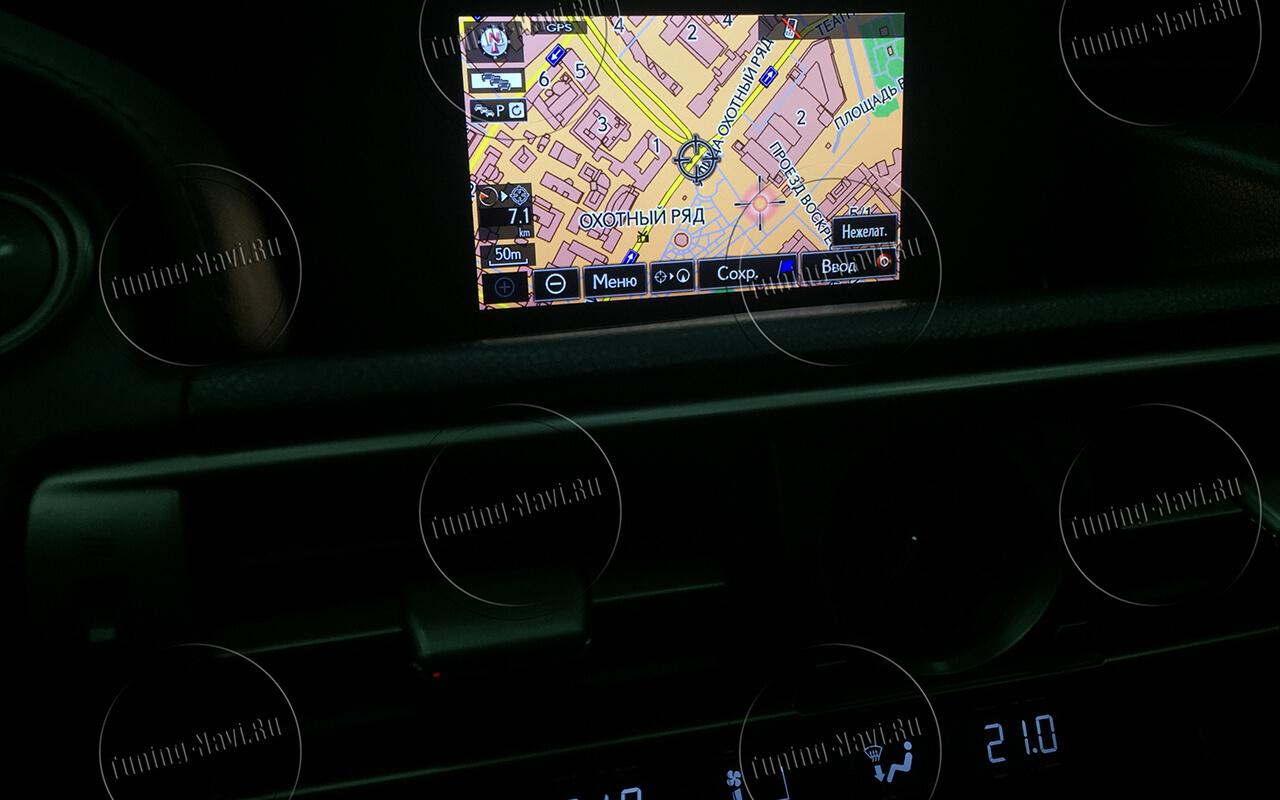 navigatsiya-lexus-is-250_5