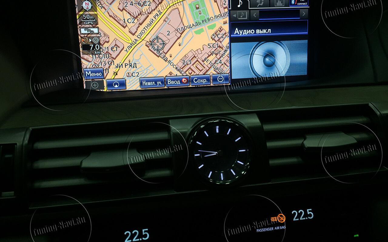 navigatsiya-lexus-ls_4