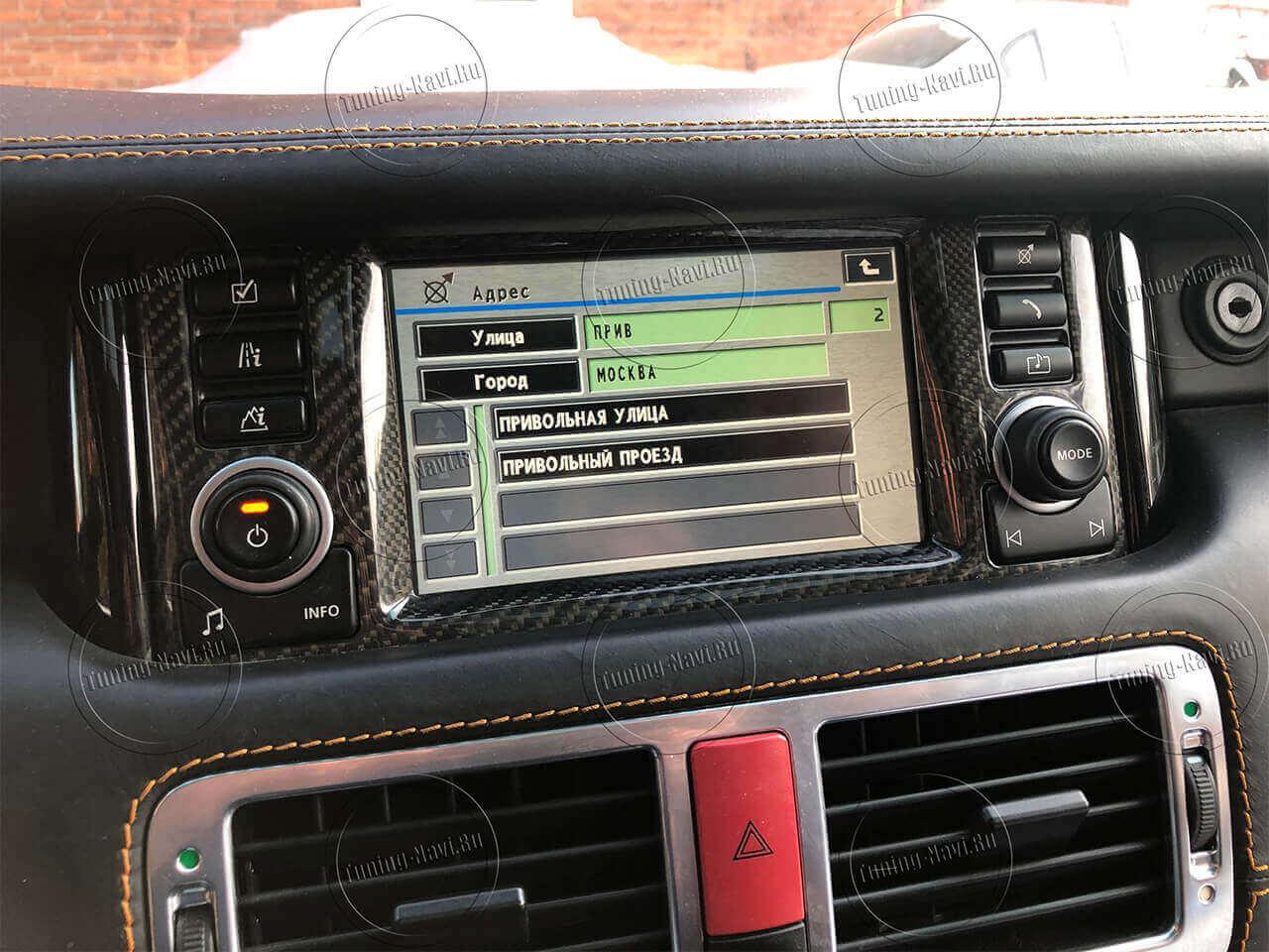 navigatsiya-range-rover_5