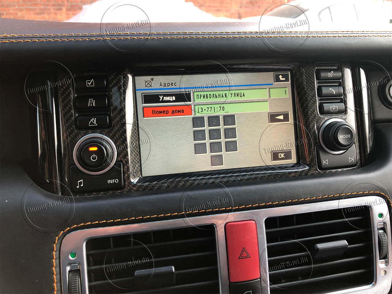 navigatsiya-range-rover_6