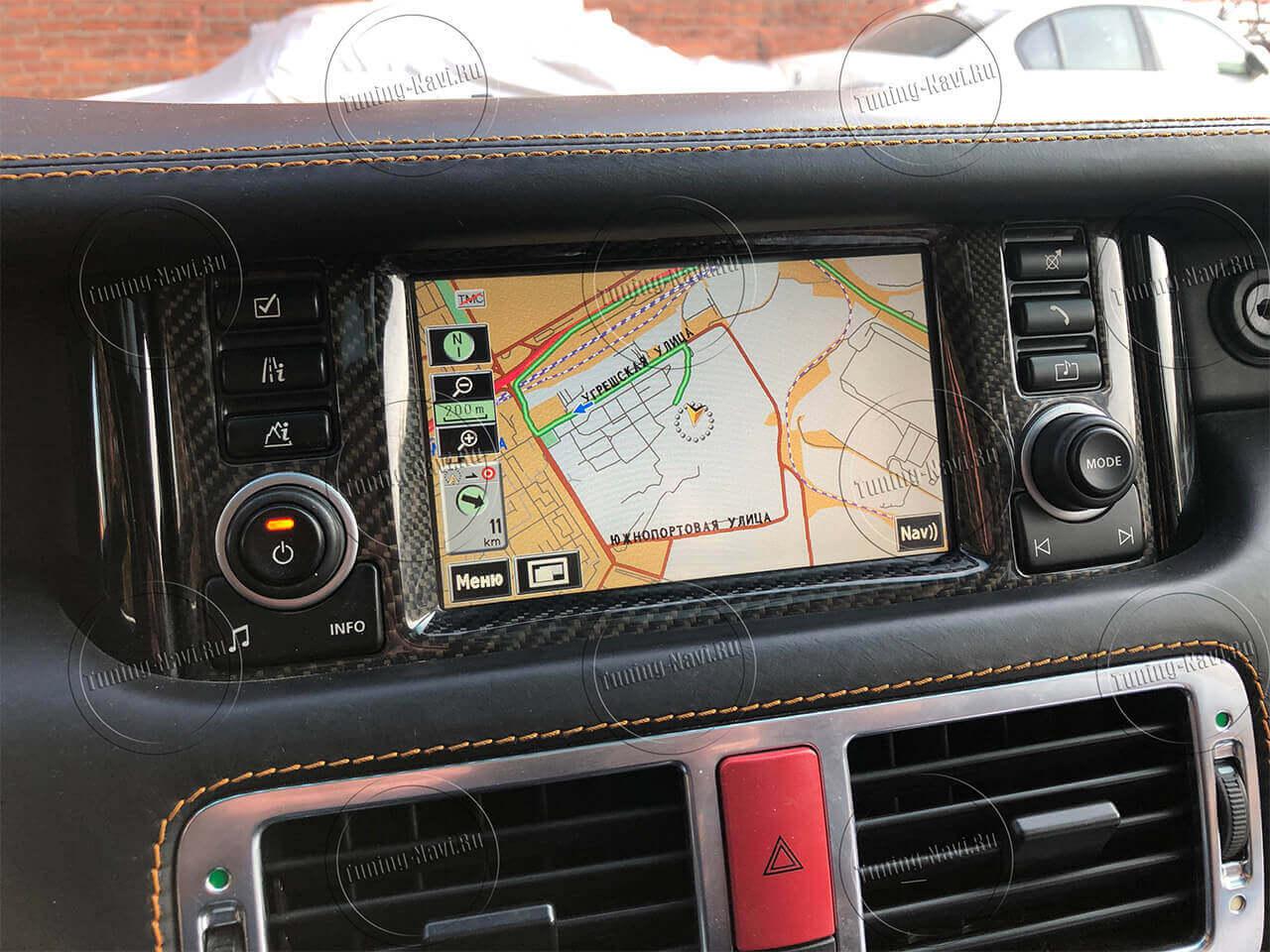 navigatsiya-range-rover_7