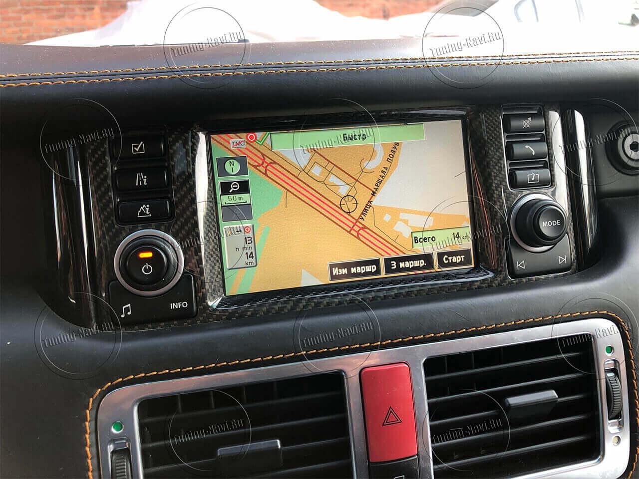 navigatsiya-range-rover_8