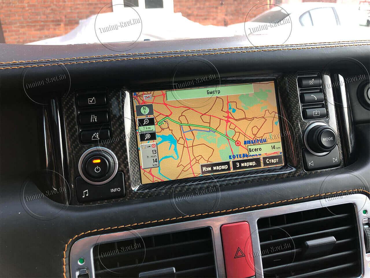 navigatsiya-range-rover_9
