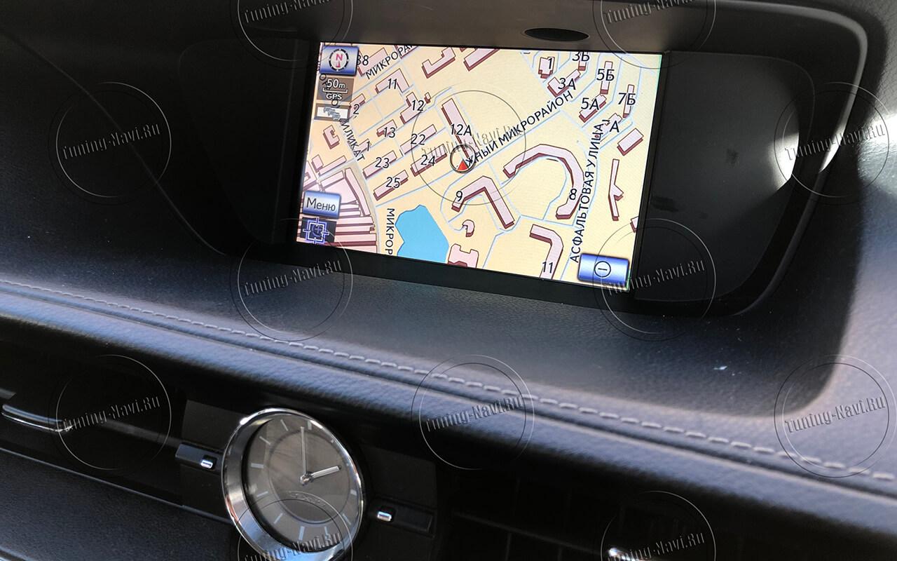 obnovlenie-navigatsii-lexus-es_3