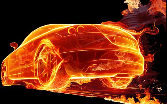 jetter-elektronnaya-pedal-gaza