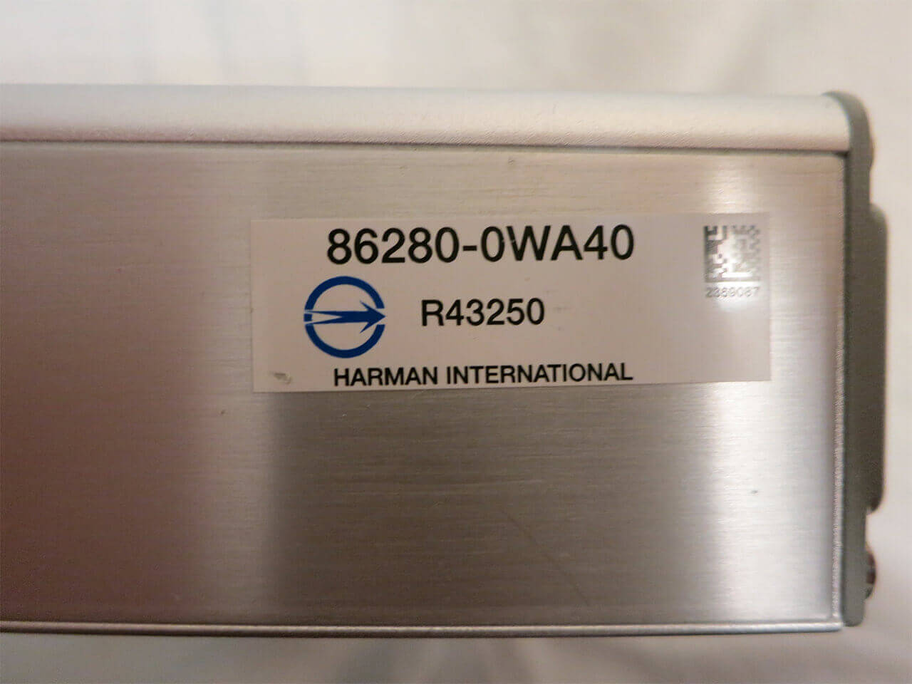 86280-0WA40_2