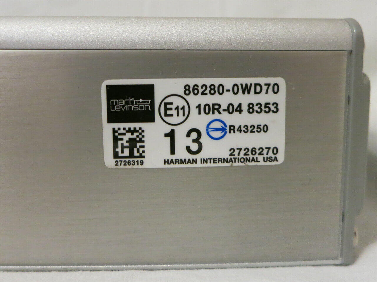 86280-0WD70_2