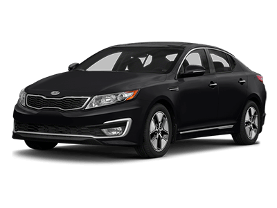 chip-tuning-kia-optima-3
