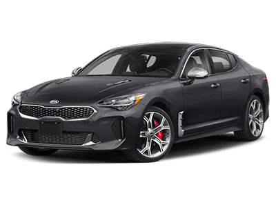 chip-tuning-kia-stinger