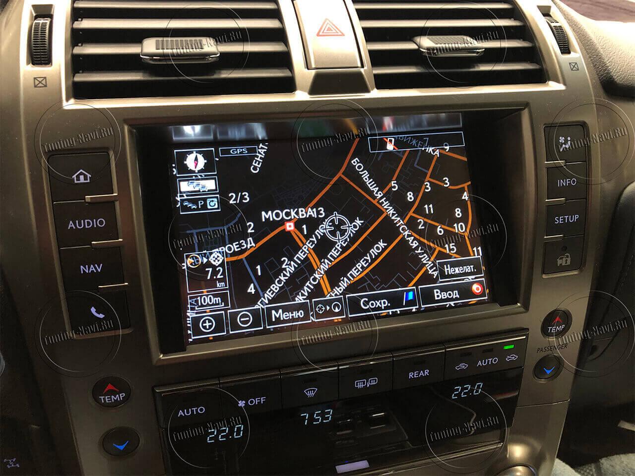 navigatsiya-lexus-gx-460_3