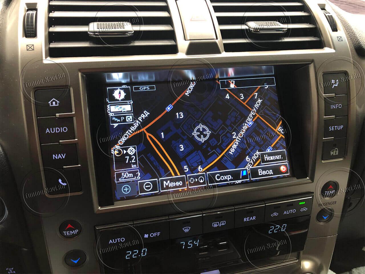 navigatsiya-lexus-gx-460_4