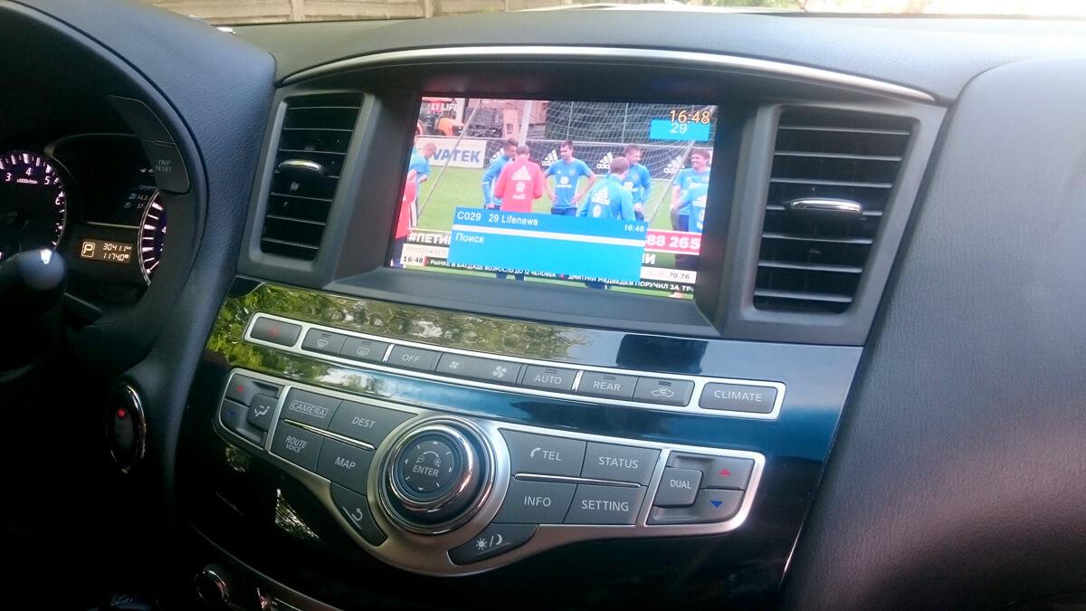 televizor-v-avtomobil_1