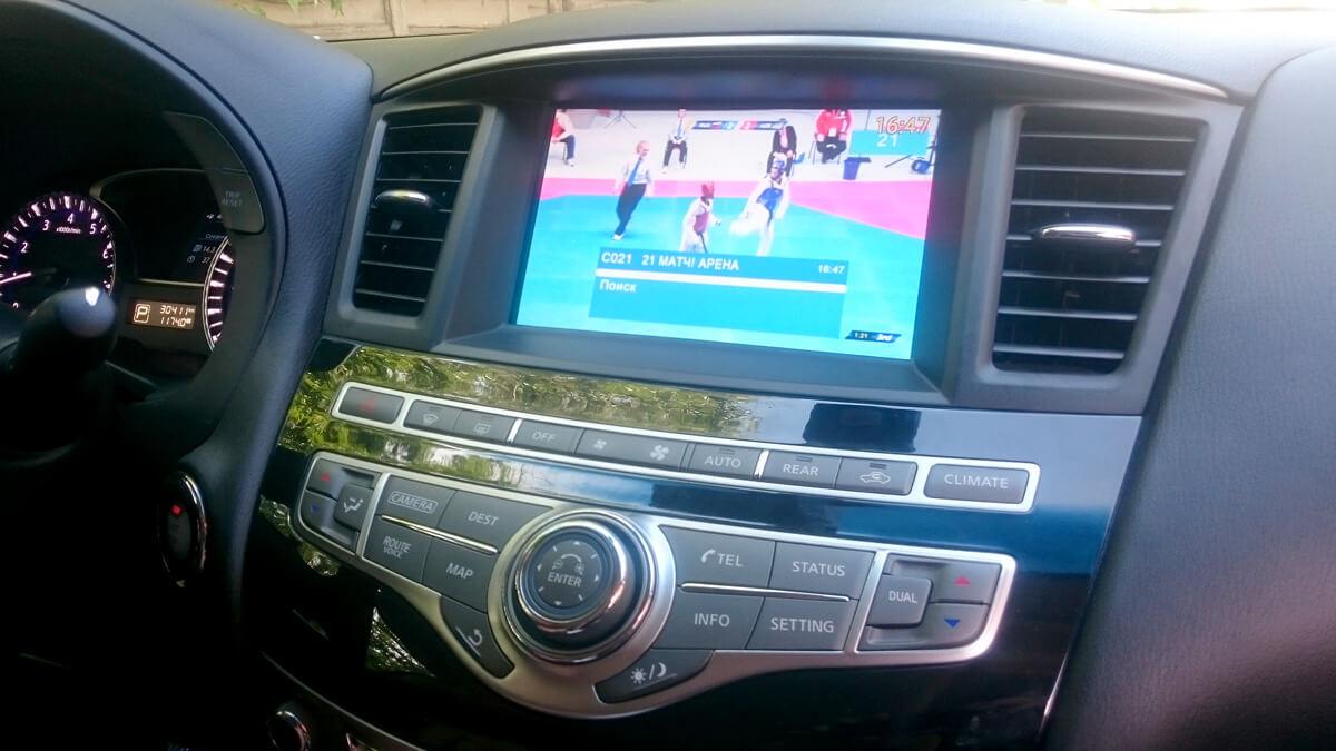 televizor-v-avtomobil_2
