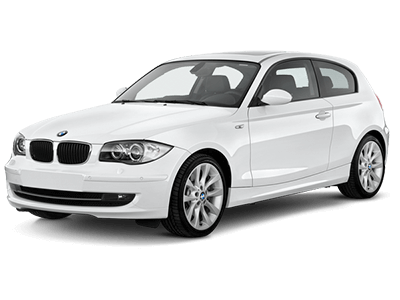 android-bmw-1-series