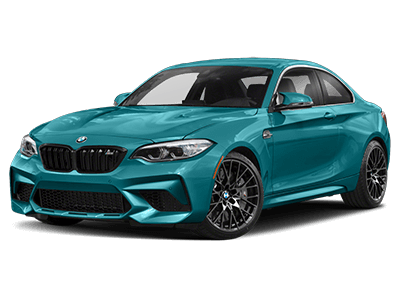 android-bmw-2-series