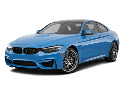 android-bmw-4-series