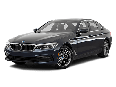 android-bmw-5-series