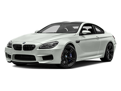 android-bmw-6-series
