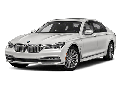 android-bmw-7-series