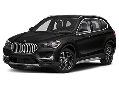 android-bmw-x1