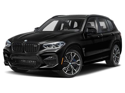 android-bmw-x3