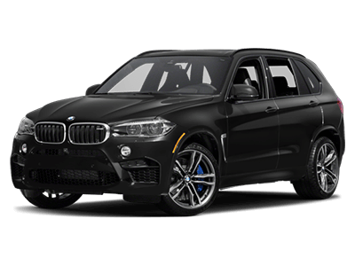 android-bmw-x5