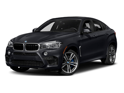 android-bmw-x6