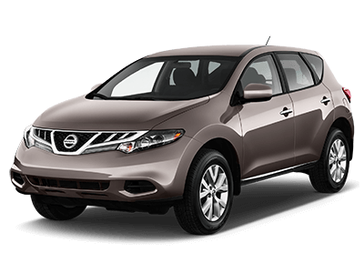 android-nissan-murano
