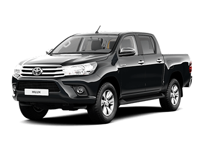 android-toyota-hilux
