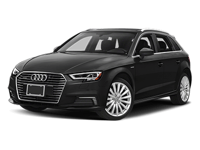 audi-a3-android