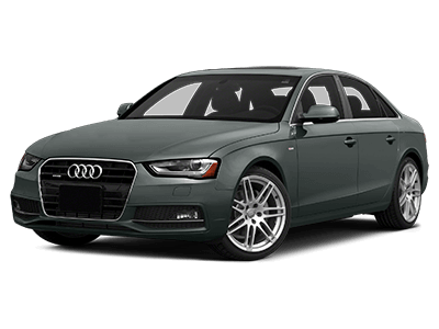 audi-a4-android