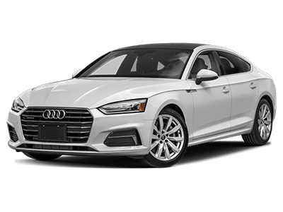 audi-a5-android